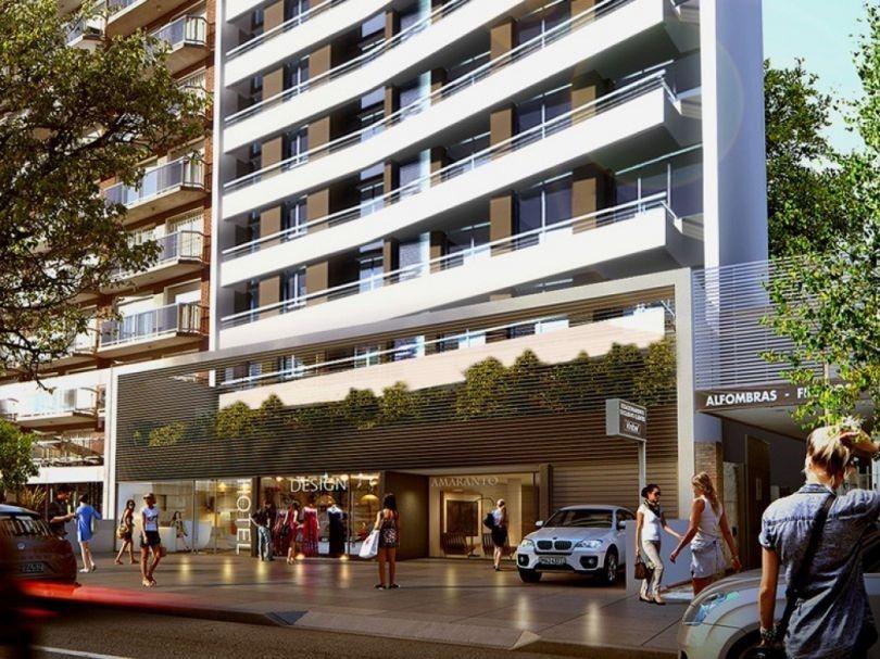 Hotel IBIS STYLES BIARRITZ & TOWER